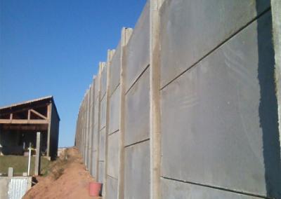 muro-pre-fabricado-01