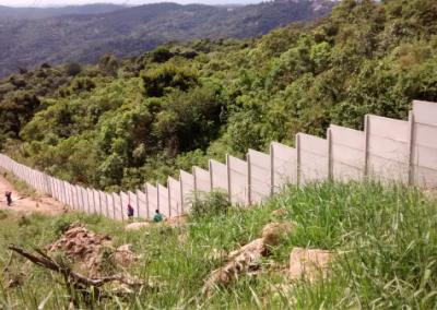 muro-pre-fabricado-02