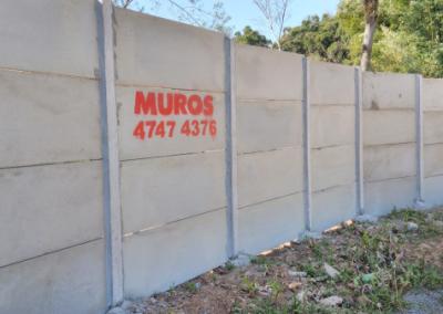 muro-pre-fabricado-04