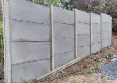 muro-pre-fabricado-05