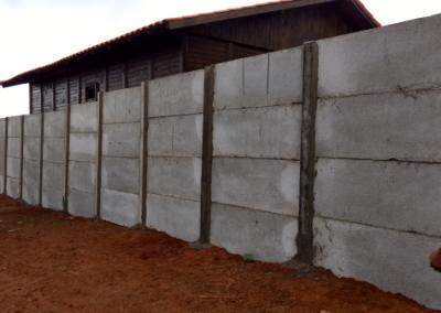 muro-pre-fabricado-07