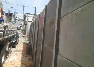 muro-pre-fabricado-08