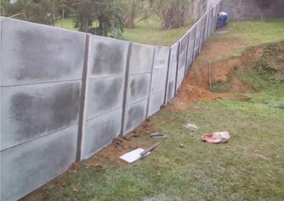 muro-pre-fabricado-09