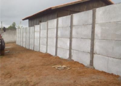 muro-pre-fabricado-10